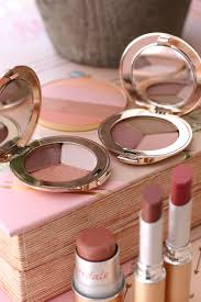 jane iredale archives makeup and beauty blog makeup reviews