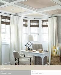 15 best dining room paint colors images on pinterest dining room