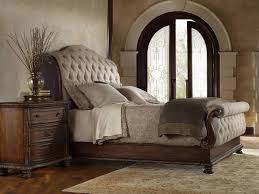 bed backboard king size bed bedroom furniture classic king size tufted bed