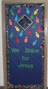 87 best classroom door decoration images on