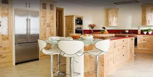 kitchen design sussex kitchen inspiration design