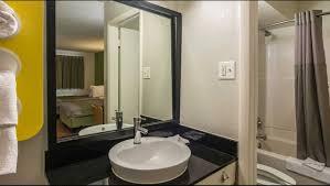 Hotels Near Six Flags White Water Studio 6 Atlanta Marietta Hotel In Marietta Ga 39 Studio6 Com