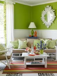 wohnzimmer landhausstil wandfarben chestha wohnzimmer landhausstil dekor