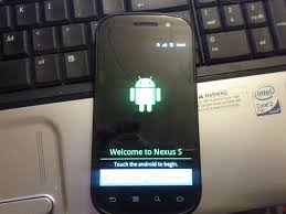 phones with stock android how to revert your android smartphone to a stock rom pcworld