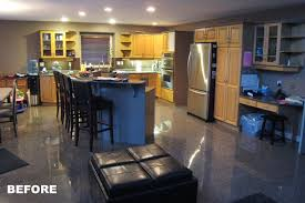 Used Kitchen Cabinets Winnipeg Welcome To Nu Life Kitchens