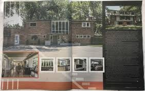leaving a design legacy in clayton bernard mcmahon