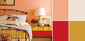 what matches with peach color home design u0026 architecture cilif com