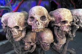 haunted house amendment threatens to kill agritourism legislation