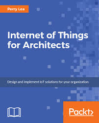 of things for architects packt books