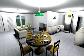 free interior design software for mac best free interior design software jaw dropping best free home