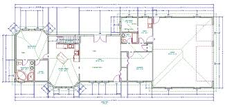 home floor plans with pictures build a home build your own house home floor plans panel homes