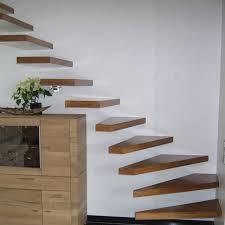 freitragende treppen stahl glas konstruktionen by hennicken exklusive treppen