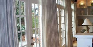 custom glass sliding doors door sliding patio door sizes amazing sliding glass door