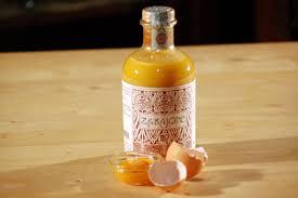 dispensa di amerigo liquori archivi dolce emporio