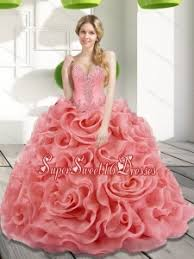 fifteen dresses cheap sweet fifteen dresses in mexico and new york