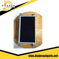 Lcd Q5 lcd display screen monitor panel oem 8t0919603g f禺r vw audi a4 s4 a5