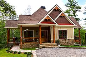 Craftsman Cabin by Collection Craftsman Cabin House Plans Photos Free Home Designs