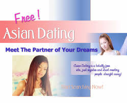 Blind Date Online Free What Does Online Dating Tell Us About Racial Views Psychology Today