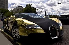 bugatti gold and bugatti gold and black fulisuo1 com