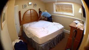 the cove hotel cape cod home design inspirations