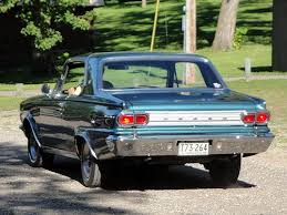 dodge dart plymouth 141 best dodge dart e plymouth valiant images on dodge