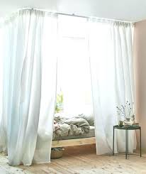 home interior company catalog canopy bed curtains sowingwellness co
