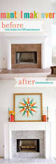 Before And After Living Rooms by 51 Best Before And After Images On Pinterest Fireplace Ideas