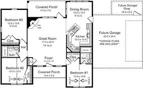 split bedroom house plans woodworking ija looking for split bedroom house plans one