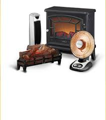 Burning Toaster Clean Burning Fires Reduce Fireplace Emissions By 80