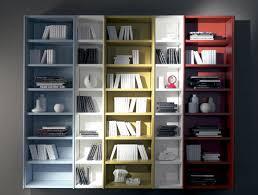 Modern Wall Units For Books Wall Units Italian Made Designer Furniture Momentoitalia