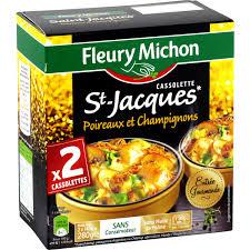 fleury michon plats cuisin駸 plats cuisin駸 fleury michon 100 images plats cuisin駸 sous