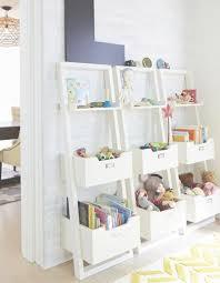 rangement livre chambre etagere murale chambre enfant rangement livres enfants nos idées