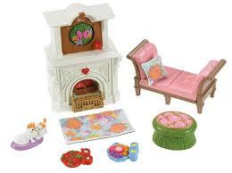 loving family kitchen furniture awesome fisher price loving family dollhouse premium decor furniture