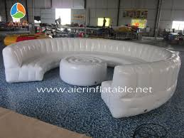 canap chesterfield gonflable canape gonflable exterieur maison design hosnya com