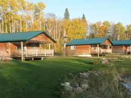 rental cottage of the resort saskatoon sk rental cottages