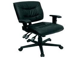 counter height desk chair counter height desk chair nikejordan22 com