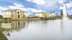 official moss park apartments in winter springs fl youtube
