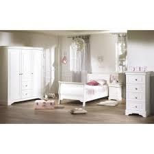 chambre bébé sauthon mobilier elodie blanc pour chambre bébé sauthon signature