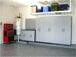 Rubbermaid Storage Cabinet With Doors Rubbermaid Storage Garage Storage Cabinets Garage Storage Cabinet
