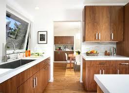 rona kitchen cabinets reviews rona kitchen cabinets reviews apartments apartments kitchen cabinets