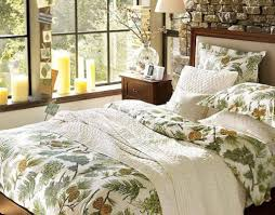 dreamy spring bedroom décor ideas best home design ideas