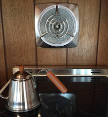 vintage nutone kitchen wall exhaust fan kitchen stunning nutone kitchen exhaust fan nutone kitchen exhaust