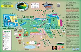 Gettysburg Pennsylvania Map by Sitemap U2013 Granite Hill Camping Resort Gettysburg Pa