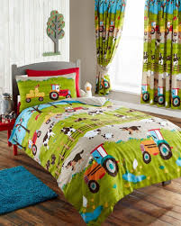 buy duvet and duvet covers online in ireland shoplinens