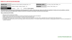 Dj Resume Resume Cv Cover Letter dj resumes u0026 cover letters