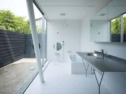 japanese bathrooms design bathrooms design modern white japanese bathroom design