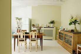 cuisine couleur ivoire cuisine ivoire cool cote du ivoire attieke with cuisine ivoire