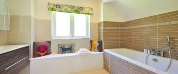 cool small bathrooms bathroom tile u0026 backsplash tile shower ideas for small bathrooms