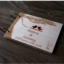 Wedding Sign In Book Online Get Cheap Love Bird Aliexpress Com Alibaba Group