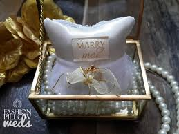 wedding gift bandung directory of wedding gifts vendors in bandung bridestory